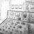 Accidente de Chernobyl: preparación para el experimento