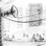 Chernobyl: Datos ocultos