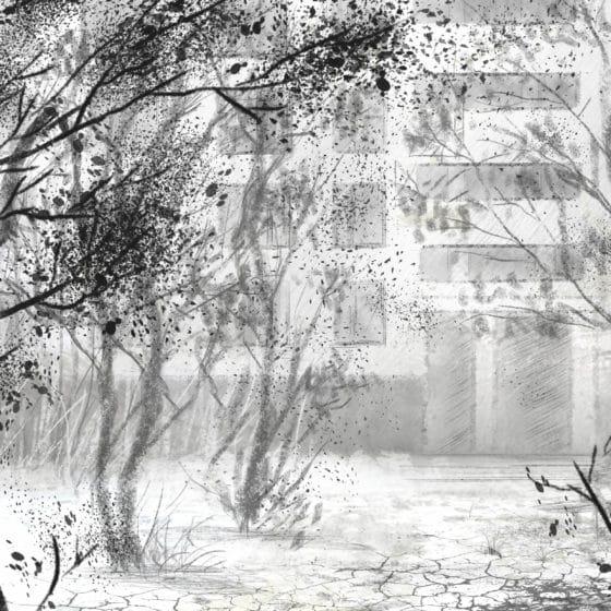 Desastre de Chernobyl: la muerte de Legasov