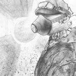 Chernobyl: Escuadrón 731