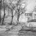 ¿Es posible un nuevo Chernobyl?