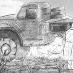 Chernobyl: segunda oportunidad