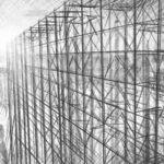 Chernobyl: la libertad simulada