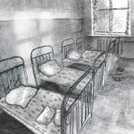 Los secretos de Chernobyl