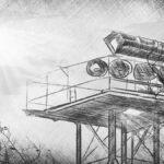 Antecedentes del accidente en la cuarta unidad de Chernobyl
