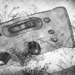 Zona de exclusión de Chernobyl: pasado, presente y futuro