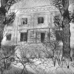 Chernobyl: destinos rotos no se curan con el tiempo