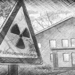 Sarcófago de Chernóbil: un conjunto de medidas